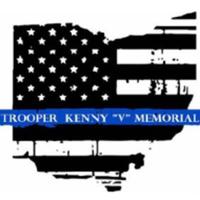 TKV 5.11K & 1 Mile Walk - Lorain, OH - race49862-logo.bAPv2l.png