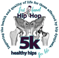 Hip Hop 5K - Canal Winchester, OH - race60120-logo.bAZ_yM.png
