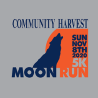 Harvest Moon Run - East Canton, OH - race47649-logo.bFelk7.png
