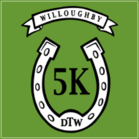 Sixth Annual Downtown Willoughby 5k - Willoughby, OH - race56369-logo.bAEj6z.png