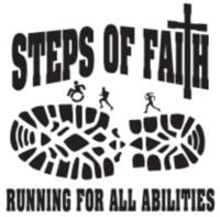 Steps of Faith 5K Run/Walk & Food Drive - Westerville, OH - race10234-logo.bzu4o_.png