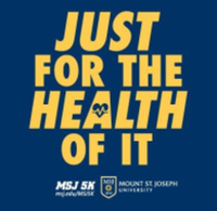 MSJ 5K - Just for the Health of it - Cincinnati, OH - race9750-logo.bzreMd.png