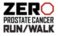 Gentlemen Stakes for Prostate Cancer - Cincinnati, OH - race62469-logo.bBd-W0.png