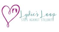 Lydie's Loop: Steps against Stillbirth - Gahanna, OH - race60492-logo.bAZnHd.png