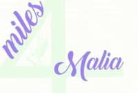 Miles 4 Malia - Dayton, OH - race48363-logo.bznDI0.png
