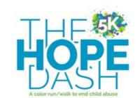 The Hope Dash - Amelia, OH - race57848-logo.bAHJBC.png
