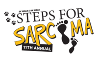 Steps for Sarcoma - Columbus, OH - race61721-logo.bEuCeg.png