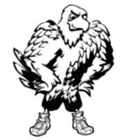 Big Nut Strut - Sunbury, OH - race9513-logo.bvMv9r.png