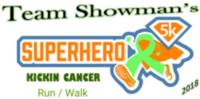 Superheroes Kickin Cancer 5k Run/Walk - Oregon, OH - race61508-logo.bBmRC7.png