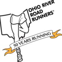 24th Germantown 50k - Germantown, OH - race54879-logo.bAmsRn.png