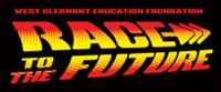 West Clermont Education Foundation 5K - Cincinnati, OH - race63372-logo.bBpOCq.png
