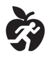 Applefest 5k-10k-15k Run/Walk - Lebanon, OH - race63975-logo.bBrPST.png
