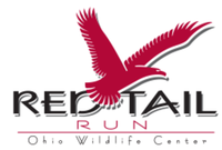 Red Tail Run 5K and Walk for Wildlife - Powell, OH - race63476-logo.bBm9oi.png