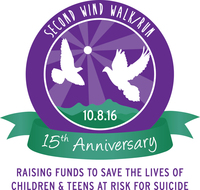 15th Anniversary Second Wind Walk/Run - Littleton, CO - 0cbaf8d7-7dda-4cfd-9668-bb82525ec616.jpg