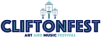 TriHealth Cliftonfest 5k - Cincinnati, OH - race62263-logo.bBbZnj.png