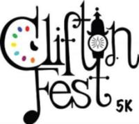 Cliftonfest 5K - Cincinnati, OH - race4511-logo.bz1Ptt.png