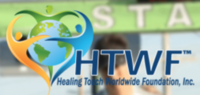Heel to Heal 5k - West Chester, OH - race63443-logo.bBmR8P.png
