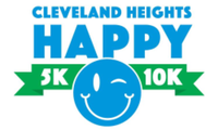 Cleveland Heights Happy 5k and 10k presented by MotorCars Honda - Cleveland, OH - race23044-logo.bzhi49.png