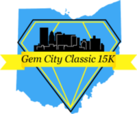 The Gem City Classic 15K and 5K Presented by New Balance Dayton - Dayton, OH - race58675-logo.bCdAx7.png