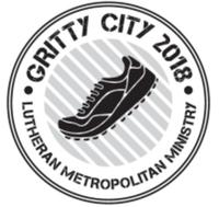 Gritty City 5K Run & 1 Mile Walk - Cleveland, OH - race63956-logo.bBrHvk.png