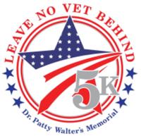 Patty Walter Memorial 5K - Cincinnati, OH - race47574-logo.bA8ibk.png