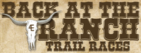 Back at the Ranch Trail Races SAT RUN - Wolcott, CO - 2ce7cd08-e8ef-45e9-bb26-ed0478edf2f9.jpg