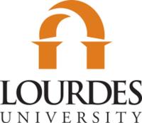 Lourdes University's Terra Cotta Trot 5K - Sylvania, OH - race50567-logo.bBkMJV.png