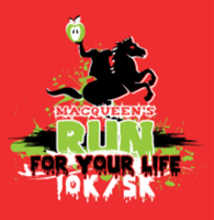 MacQueen's Run for Your Life 10k, 5k & Kids Run - Holland, OH - race24815-logo.bygRB2.png
