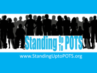 Standing Up To POTS 5k/2K - Springfield, OH - race19783-logo.bynF_e.png