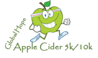Apple Cider 5k/10k - Westminster, CO - 03192a56-d1a2-4716-8b8b-e2e45858cf50.png