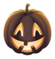 Trick or Treat 5K Walk/Run and the Little Monster Dash - Whitehall, OH - race31434-logo.by1fTH.png