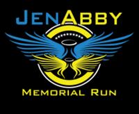 JenAbby Memorial Run - Wauseon, OH - race13544-logo.bBmO_8.png