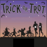 Trick or Trot 5K Run and Zombie Walk - Swanton, OH - race3307_logo.brBmaT.png