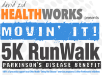 Delay the Disease - Movin' It 5K Run/Walk for Parkinson's - Columbus, OH - race56645-logo.bAWKfS.png
