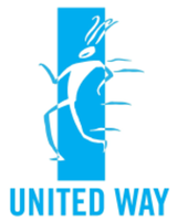 United Way of Fairfield County Annual 5K and 2 Mile Walk - Lancaster, OH - race25702-logo.bzF1Ir.png