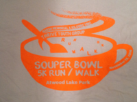 Souper Bowl 5K Run/Walk & Kids 1K Fun Run - Mineral City, OH - race46233-logo.bz3bf9.png