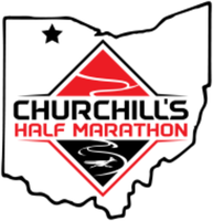 Churchill's Half Marathon and the ProMedica 5K to End Hunger - Maumee, OH - race5119-logo.bCV655.png