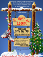 Dash for the Lights - Hicksville, OH - race58757-logo.bANFB0.png