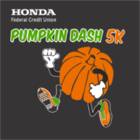 Honda Federal Credit Union Pumpkin Dash 5k - Marysville, OH - race11825-logo.bA-4ao.png