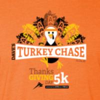 Dave's Turkey Chase 5k Run/Walk - Toledo, OH - race26064-logo.bxT1vW.png