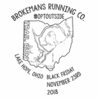 Brokeman's #optoutside trail run - Mc Arthur, OH - race38564-logo.bBbvdR.png