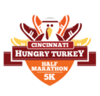 Cincinnati Hungry Turkey Half Marathon & 5K - Cincinnati, OH - race51626-logo.bzSPRY.png
