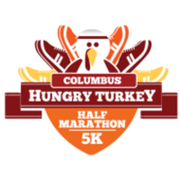 Columbus Hungry Turkey 5K & 10K - Columbus, OH - race38072-logo.bxSZ3r.png
