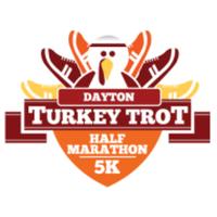 Dayton Turkey Trot Half Marathon & 5K - Dayton, OH - race26052-logo.bxSZ0a.png