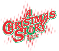 A Christmas Story Run - Cleveland, OH - race36420-logo.bxKOzc.png