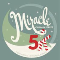 Miracle on Main Street 5k - Sylvania, OH - race39742-logo.bx9w_k.png