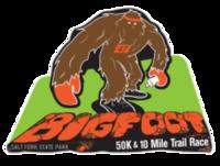 Bigfoot 50K, 20 and 10 Miler - Lore City, OH - race13783-logo.bwwLat.png