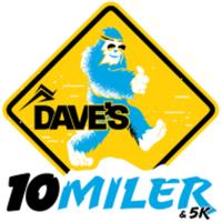 Dave's 10-Miler & 5k - Delta, OH - race2336-logo.bAttWd.png