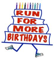Run For More Birthdays 5K Run/Walk - Gahanna, OH - race38867-logo.bx0fQB.png