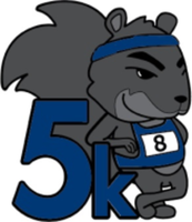 Black Squirrel 5K Race (9th Annual) - Kent, OH - race40991-logo.bA4nWd.png